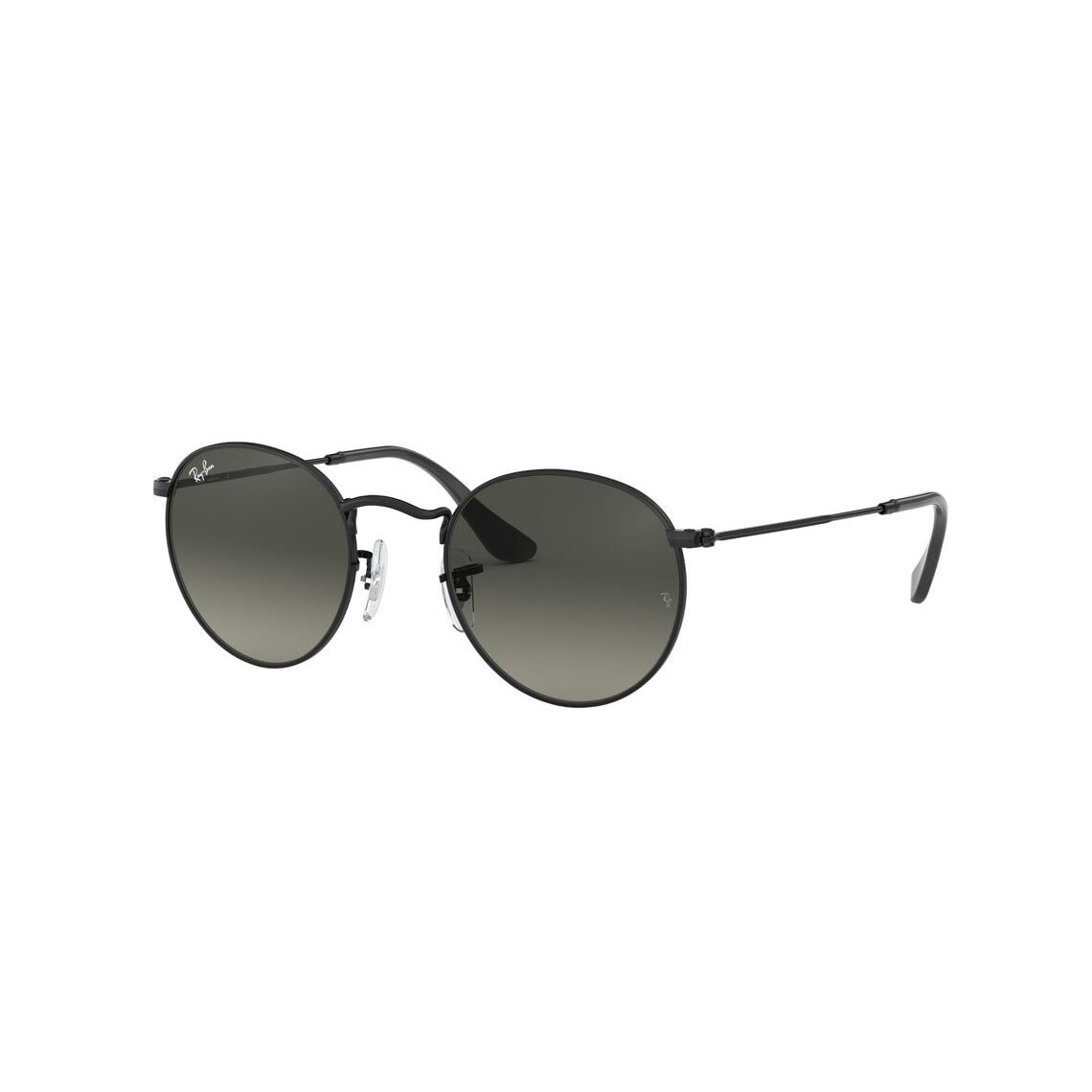 Ray-Ban Round metal RB3447N 002/71 50