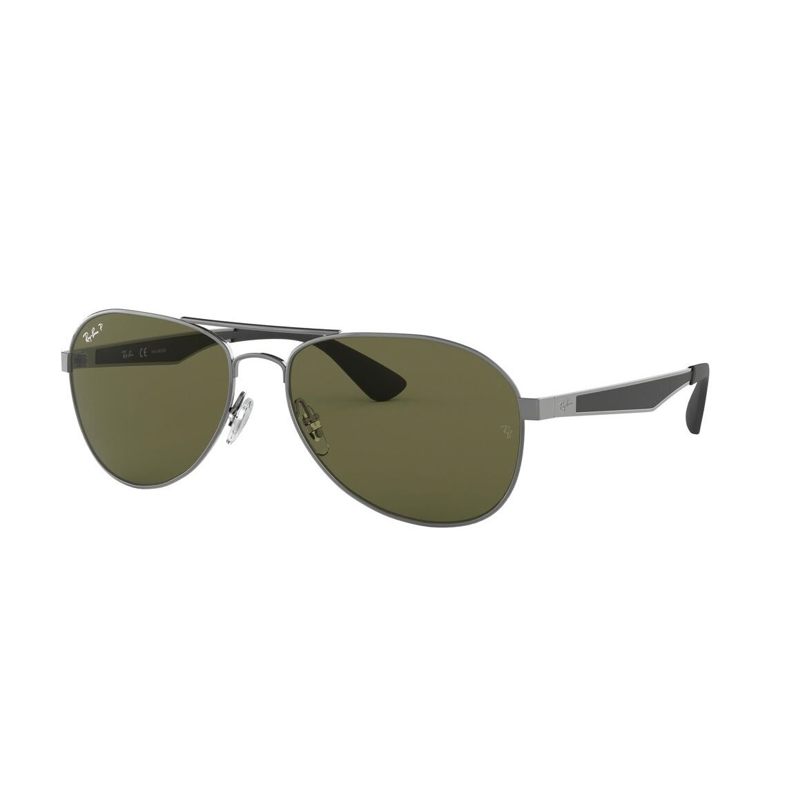 Ray-Ban RB3549 004/9A 61