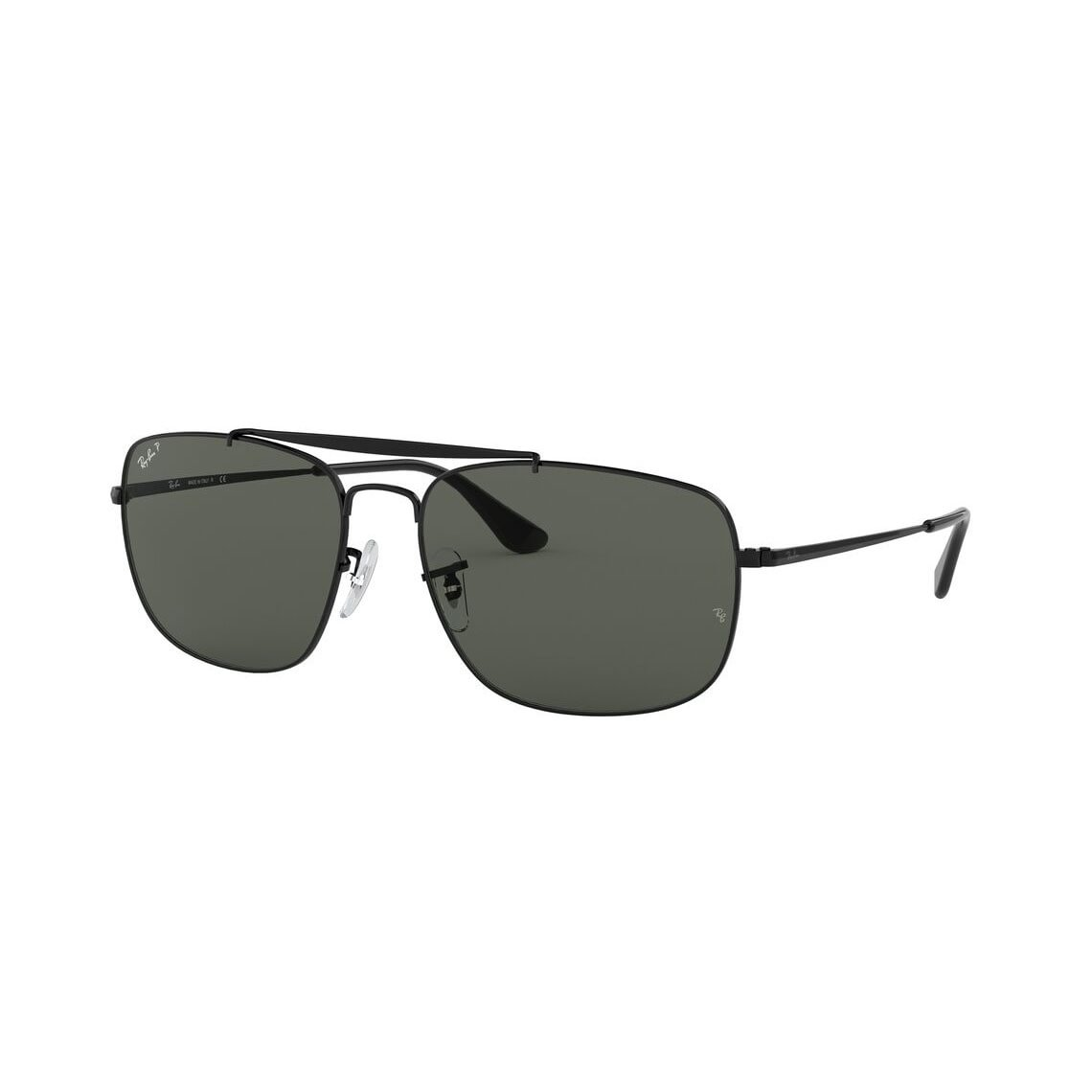 Ray-Ban Colonel RB3560 002/58 58