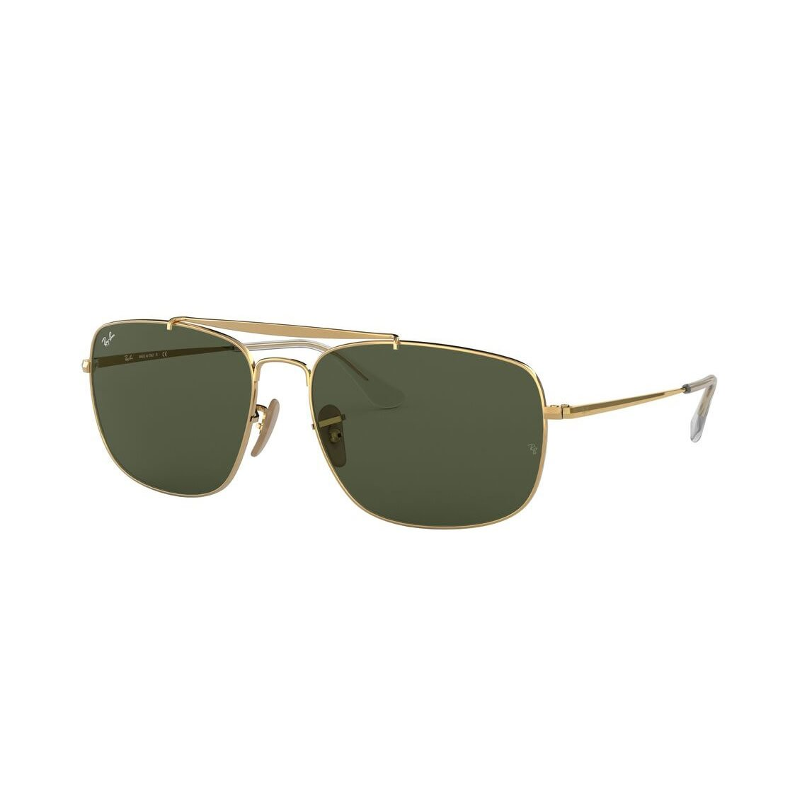Ray-Ban Colonel RB3560 001 58