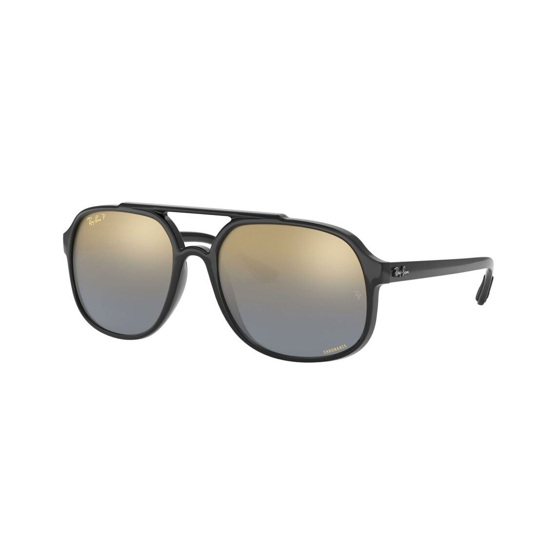 Ray-Ban RB4312CH RB4312CH 601/J0 5718