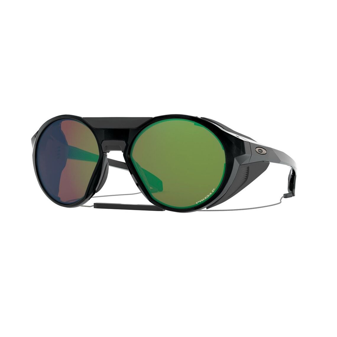Oakley Clifden Prizm Shallow Water Polarized OO9440-0656