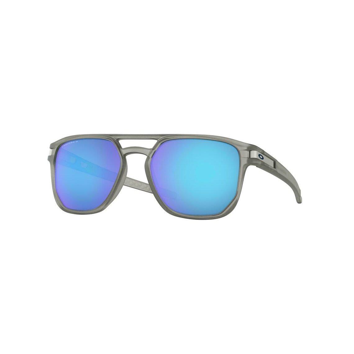 Oakley Latch Beta Prizm Sapphire Polarized OO9436-0654
