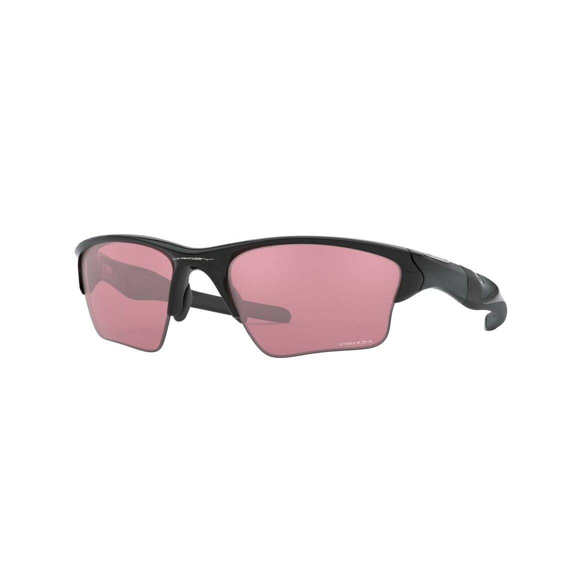 Oakley Half Jacket Prizm Dark Golf OO9154-6462
