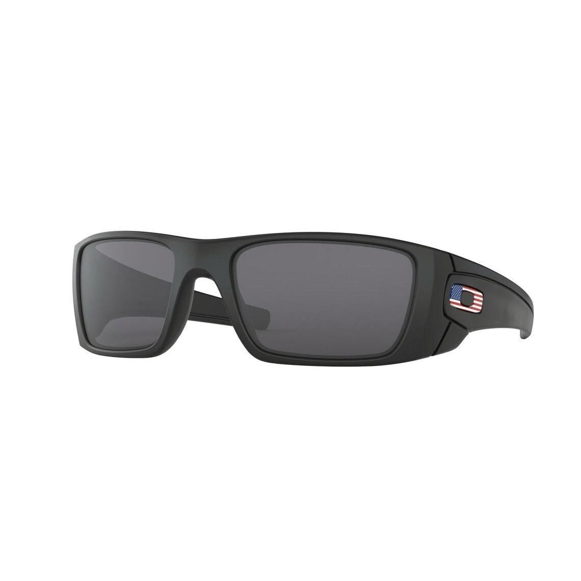Oakley Fuel Cell Grey OO9096-38