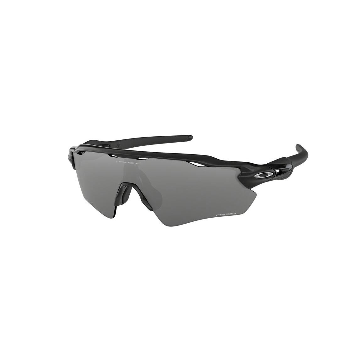 Oakley Radar Ev Path Prizm Black OO9208-5238