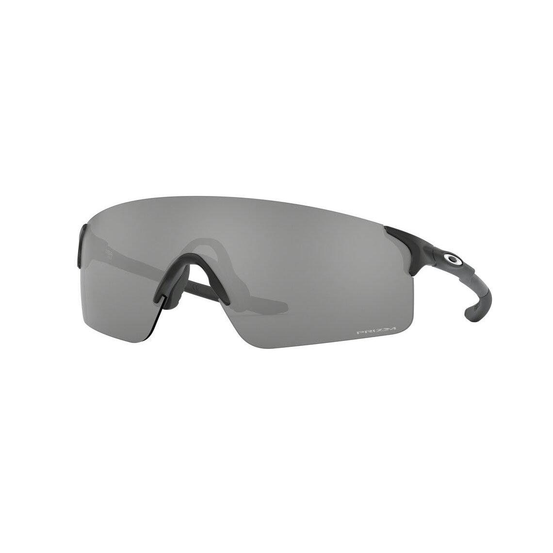Oakley EVZero Blades Prizm Black OO9454-0138