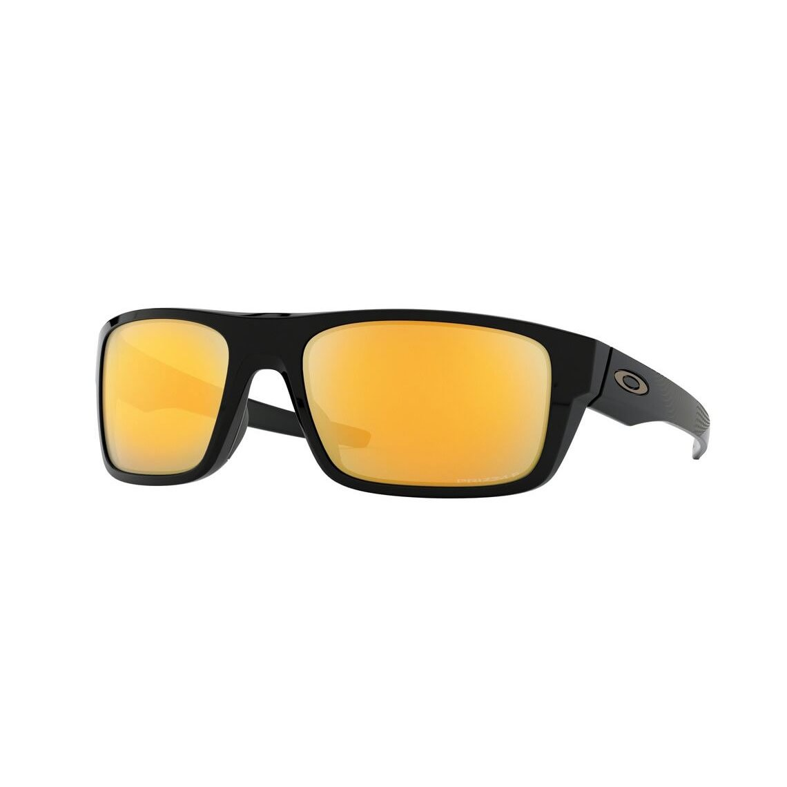 Oakley Drop Point Midnight Collection Prizm 24k Polarized OO9367-2160