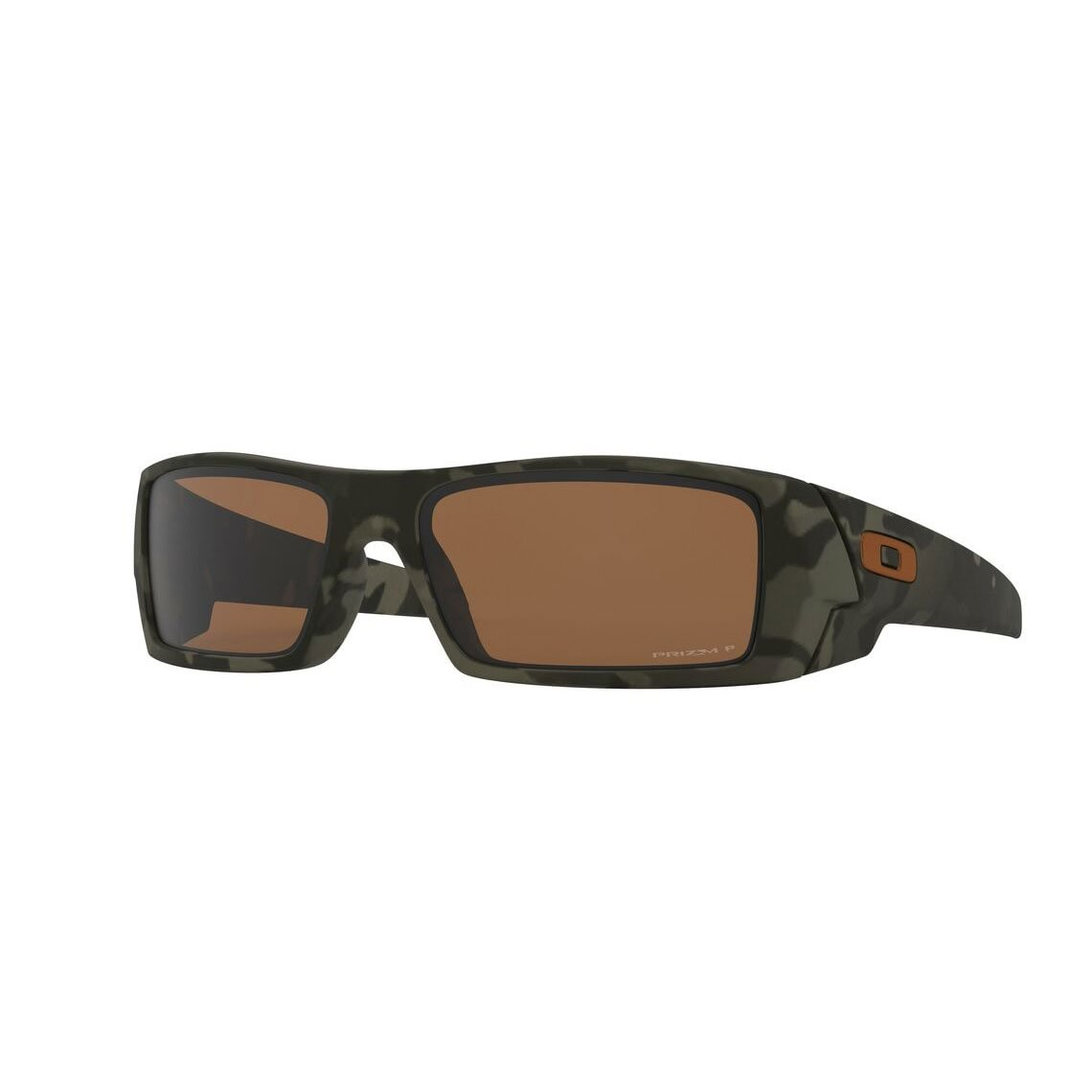 Oakley Gascan Ignite Collection Prizm Black Polarized OO9014-5160