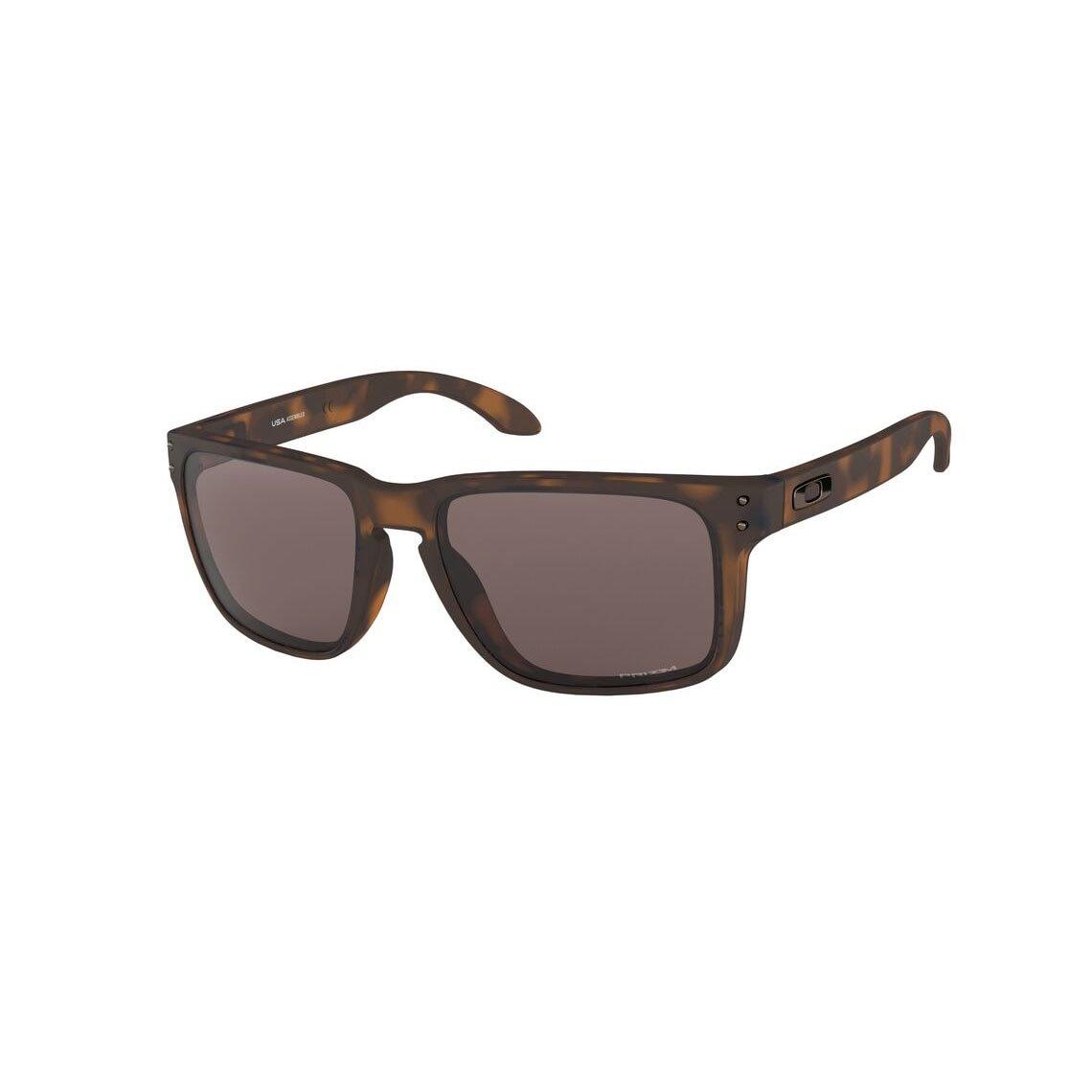 Oakley Holbrook XL Prizm Black OO9417-0259