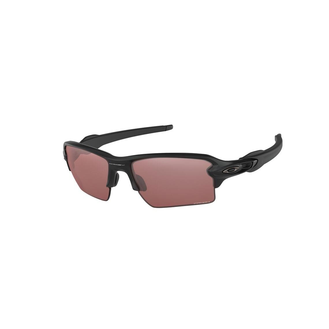 Oakley Flak 2.0 XL Prizm Dark Golf OO9188-9059