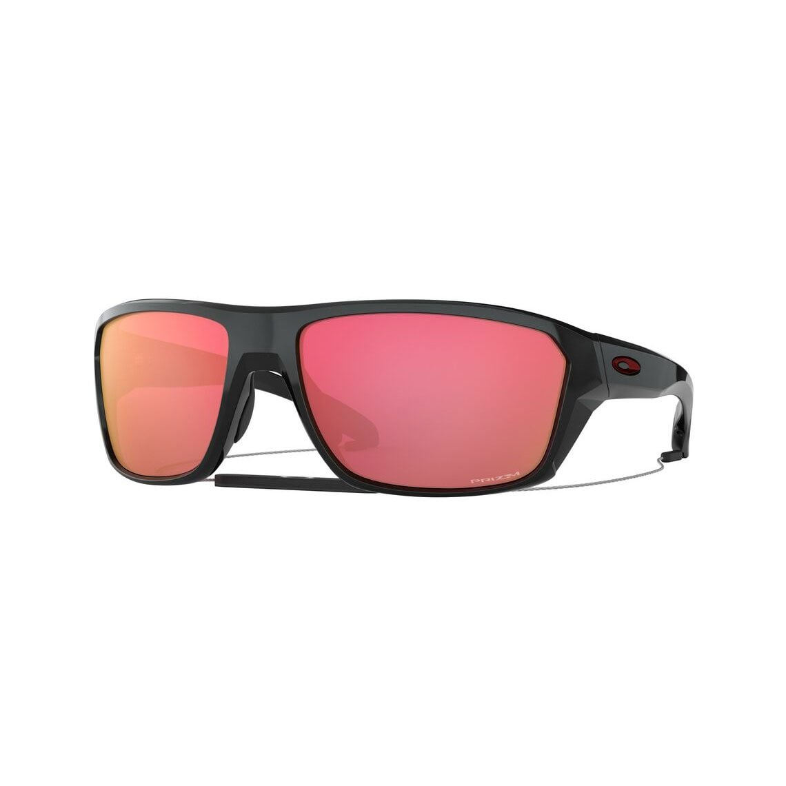 Oakley Split Shot Prizm Snow Collection Prizm Snow Torch OO9416-1864