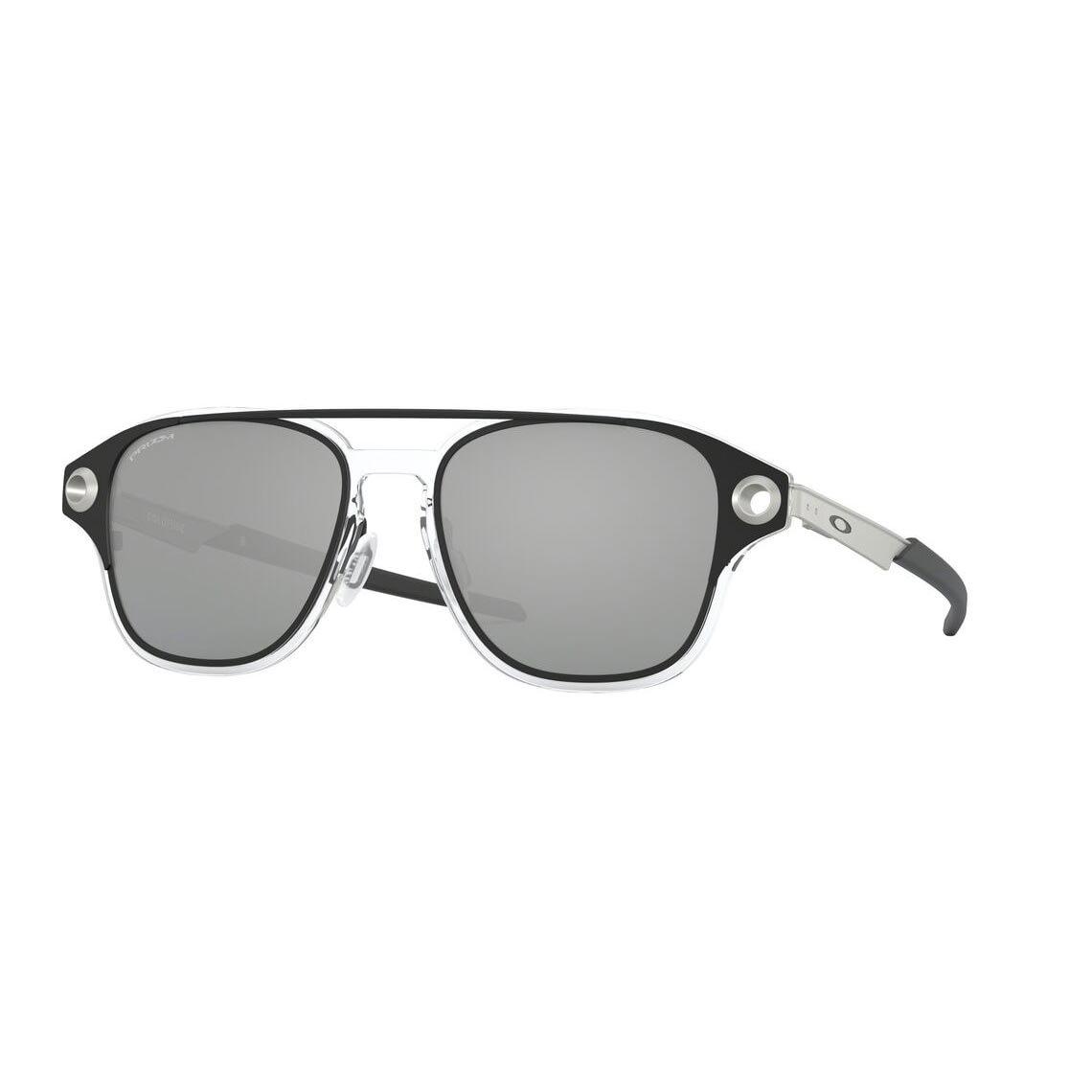 Oakley Coldfuse Prizm Black OO6042-0152