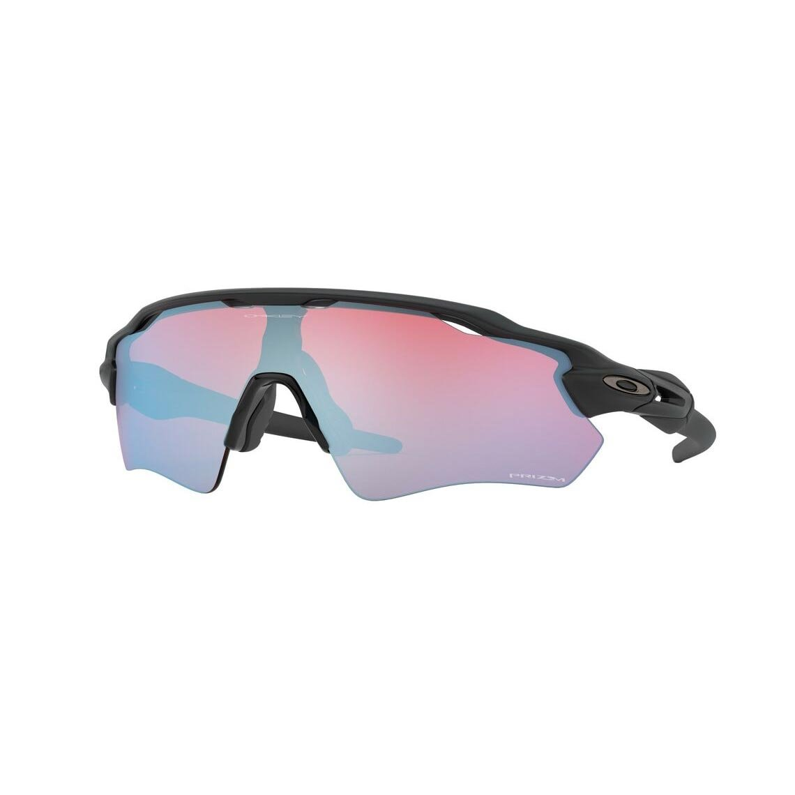 Oakley Radar EV Path Prizm Snow Collection Prizm Snow Sapphire OO9208-9738