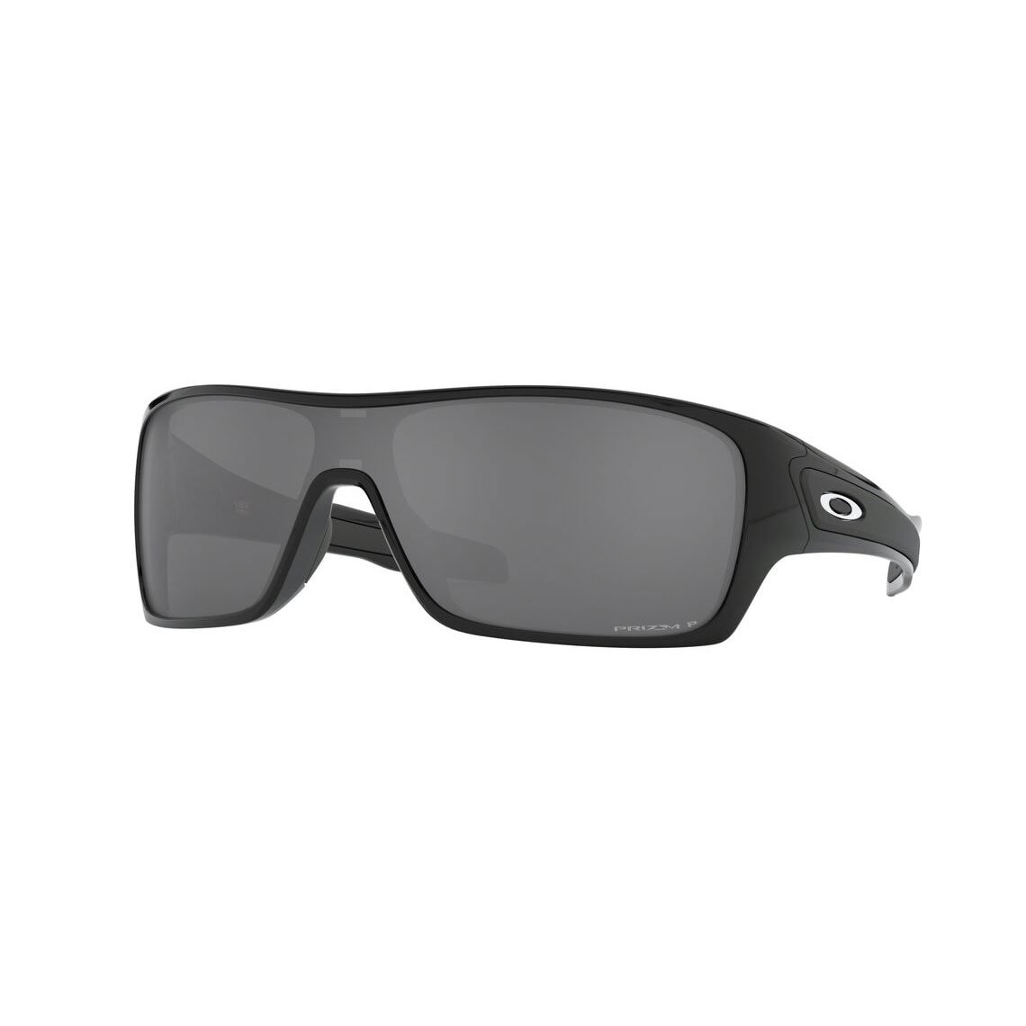 Oakley Turbine Rotor Prizm Black Polarized OO9307-1532
