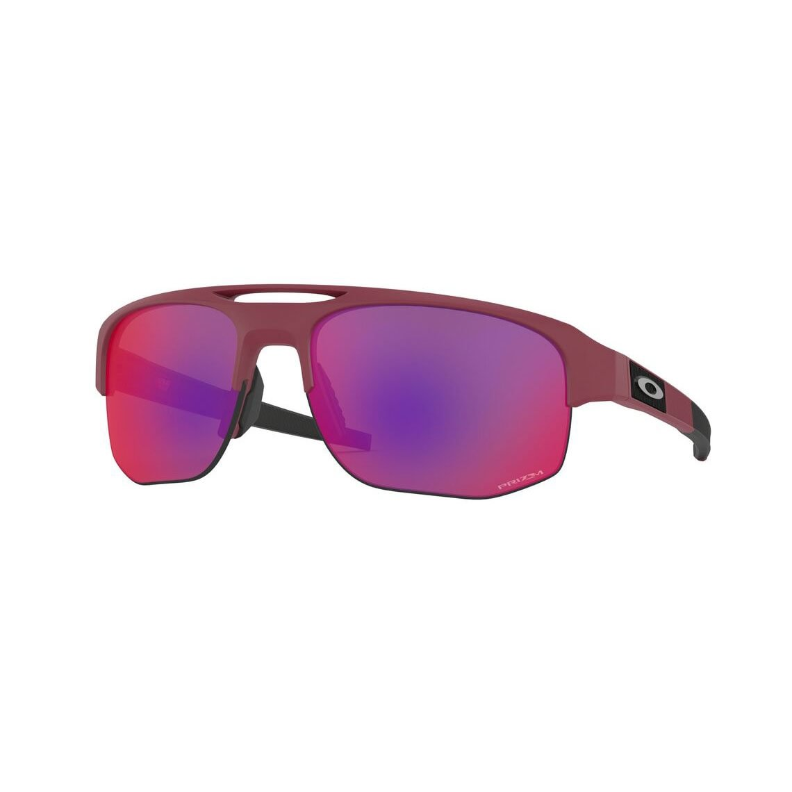Oakley Mercenary Prizm Road OO9424-0470