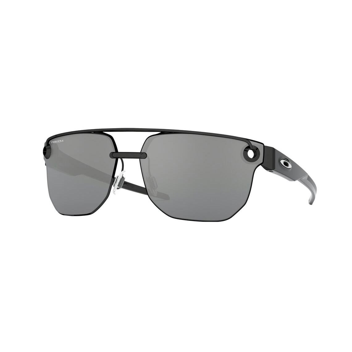 Oakley Chrystl Prizm Black OO4136-0667