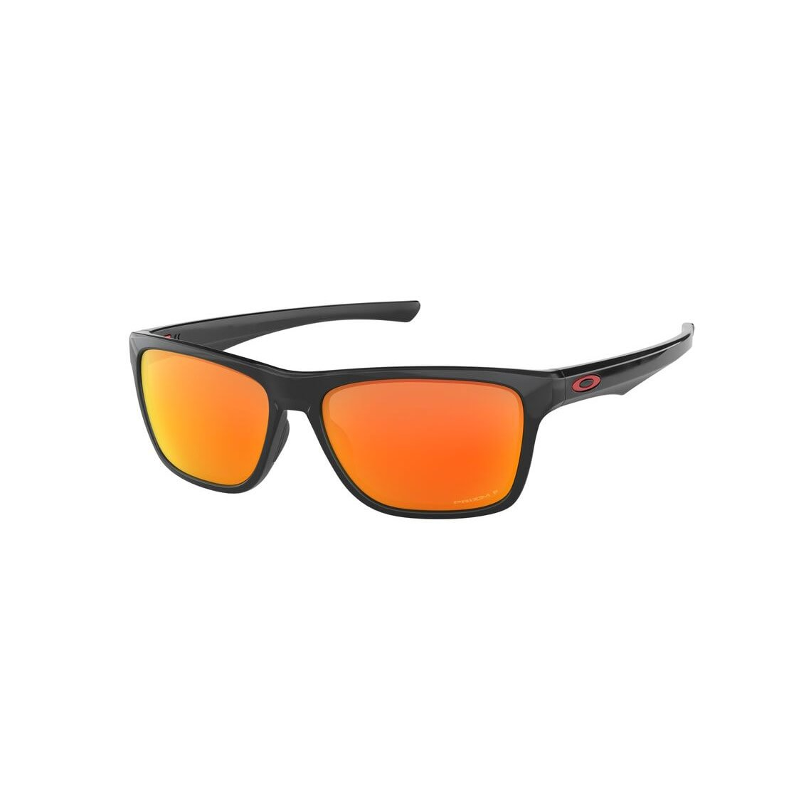 Oakley Holston Prizm Ruby Polarized OO9334-1258