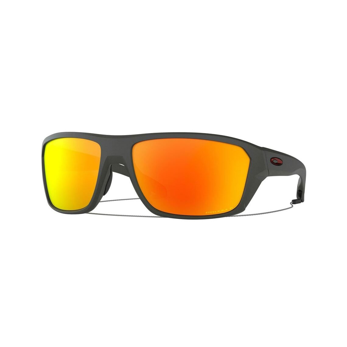 Oakley Split Shot Prizm Ruby Polarized OO9416-0864