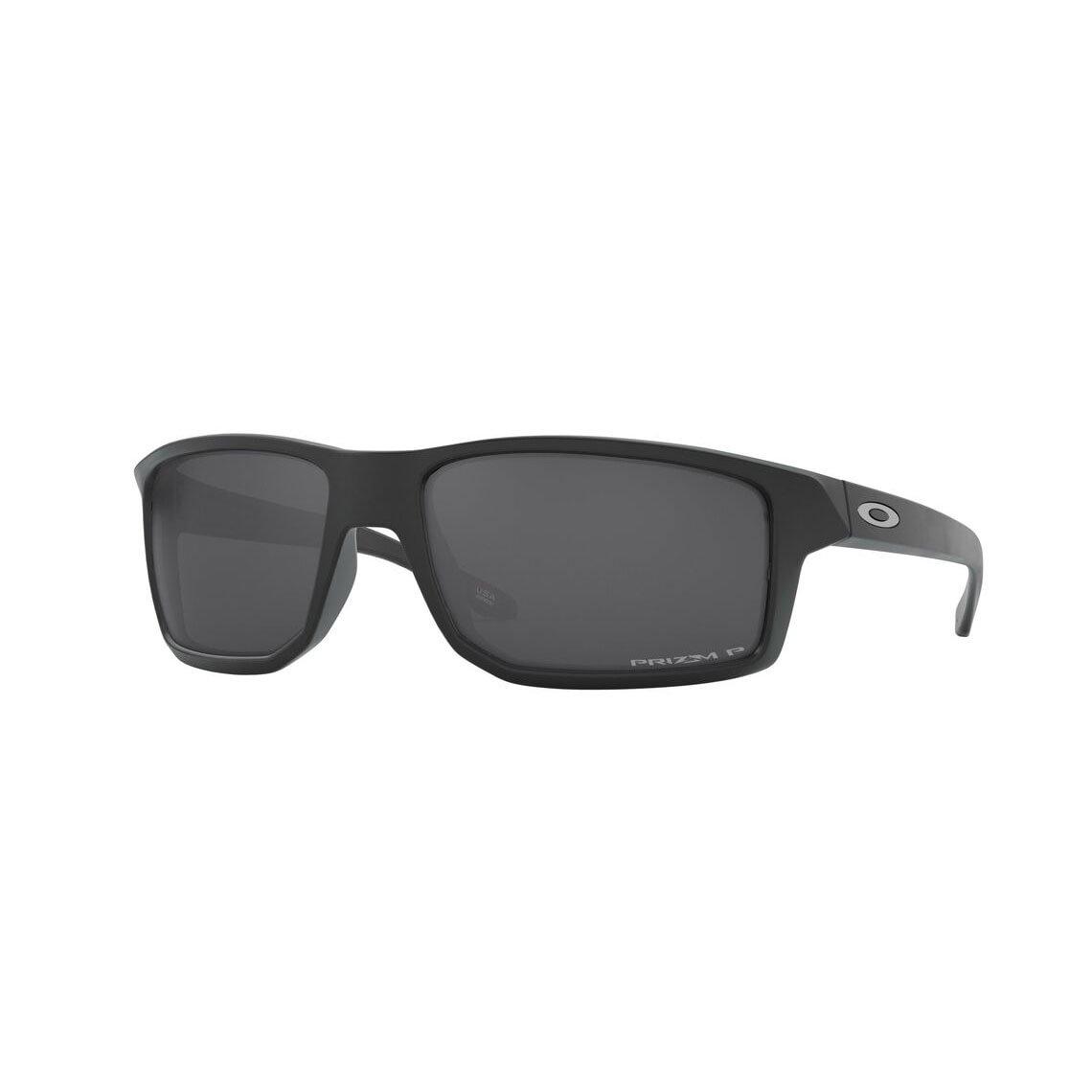 Oakley Gibston Prizm Black Polarized OO9449-0660