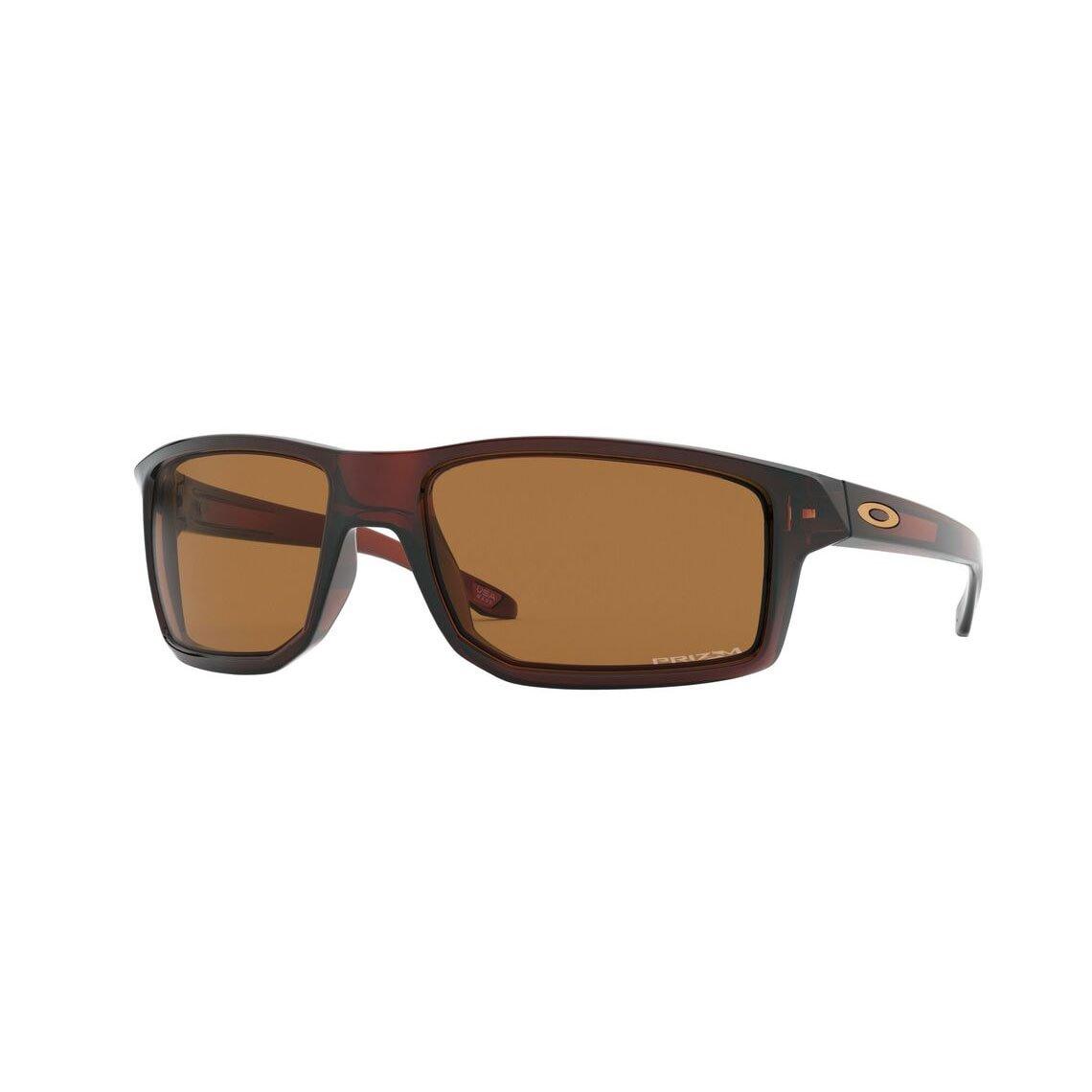 Oakley Gibston Prizm Bronze OO9449-0260