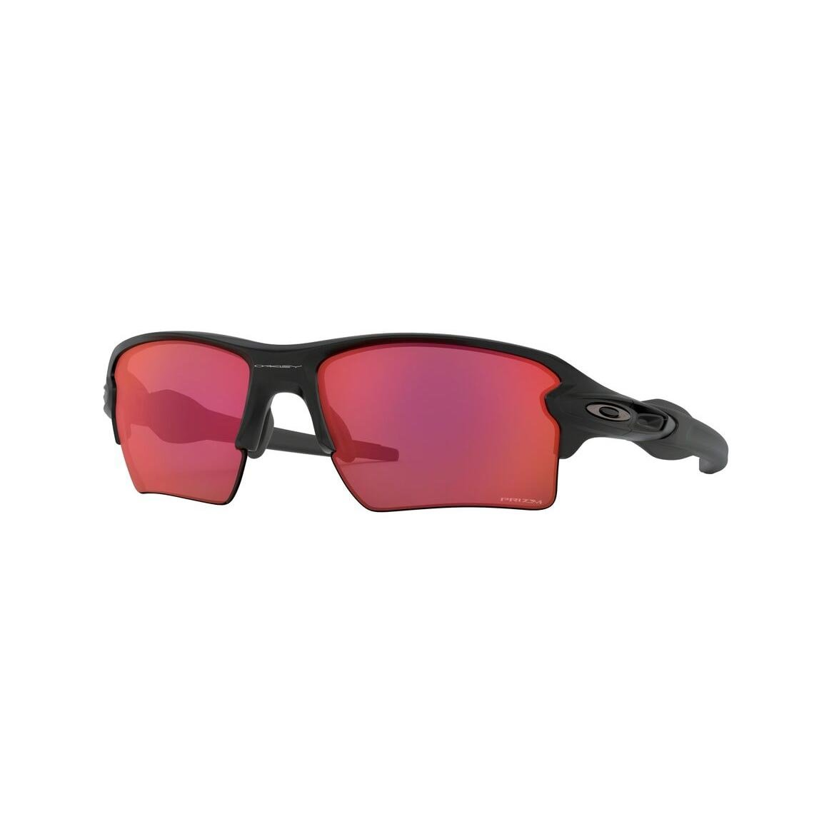Oakley Flak 2.0 XL Prizm Trail Torch OO9188-A759