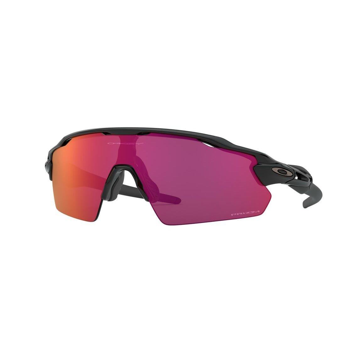 Oakley Radar EV Pitch Prizm Field OO9211-17