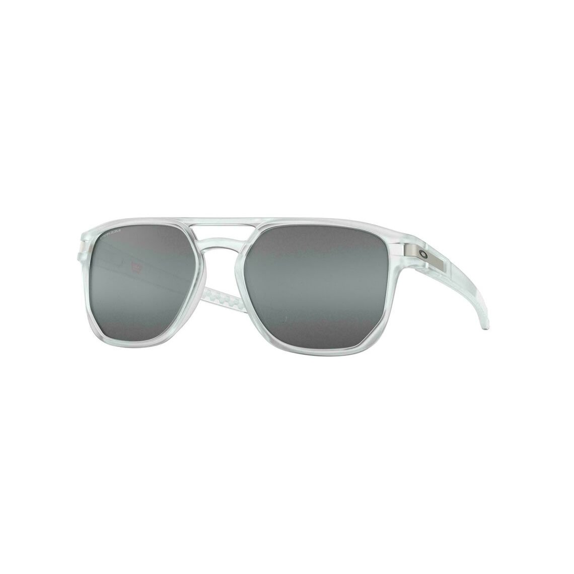 Oakley Latch Beta Prizm Black OO9436-0254