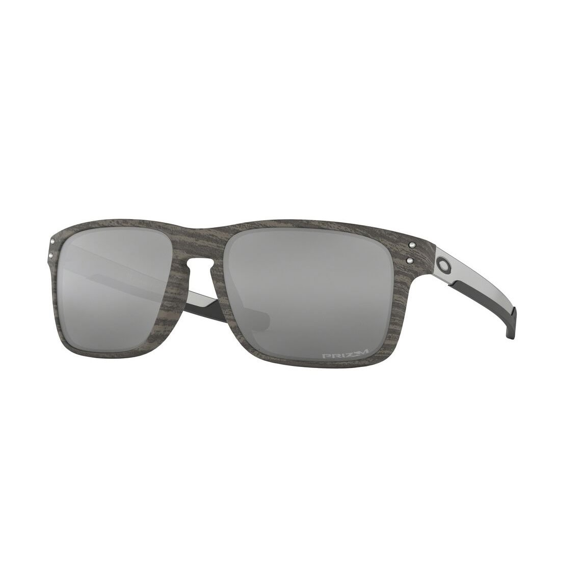 Oakley Holbrook Mix Prizm Black OO9384-0457