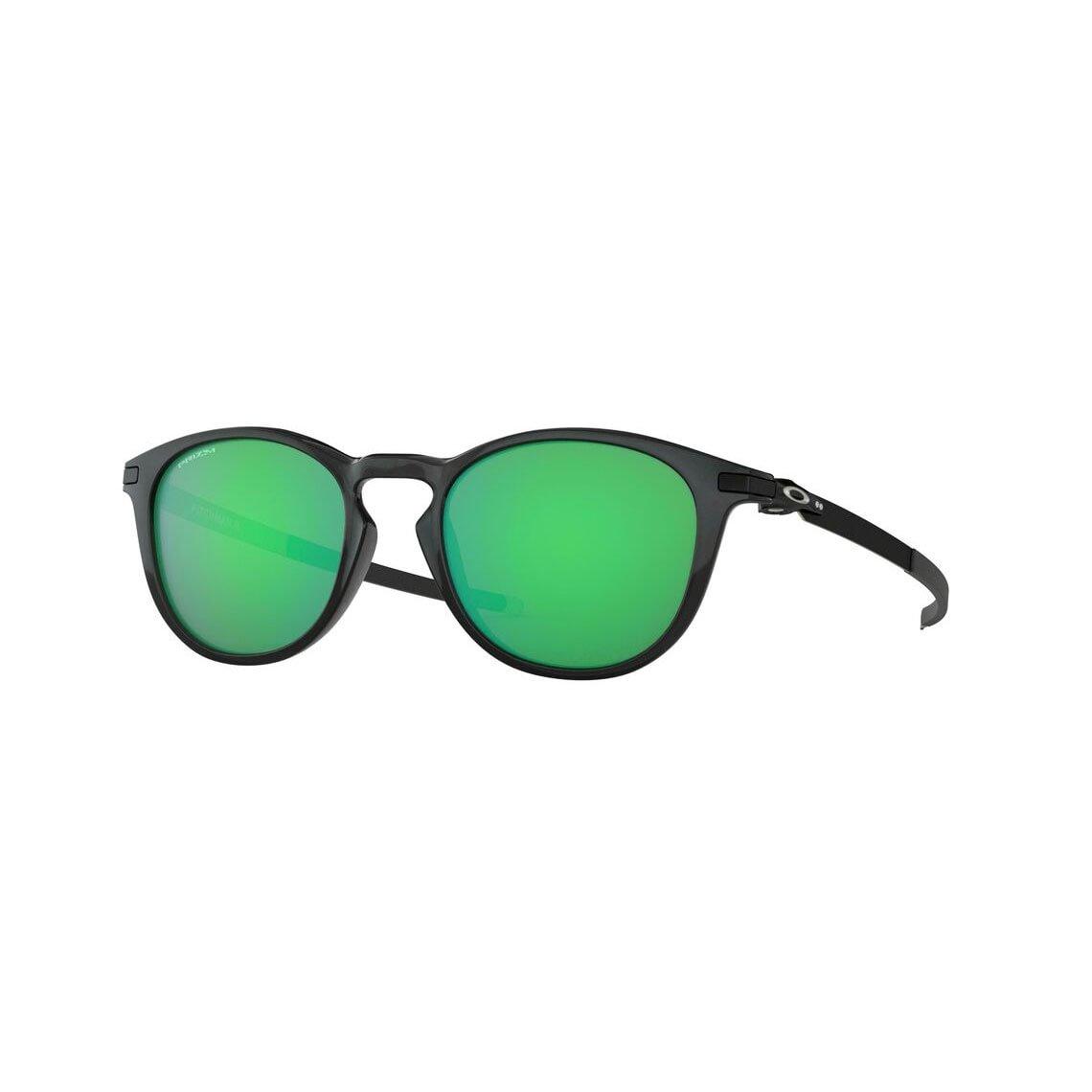 Oakley Pitchman R Prizm Jade OO9439-0350