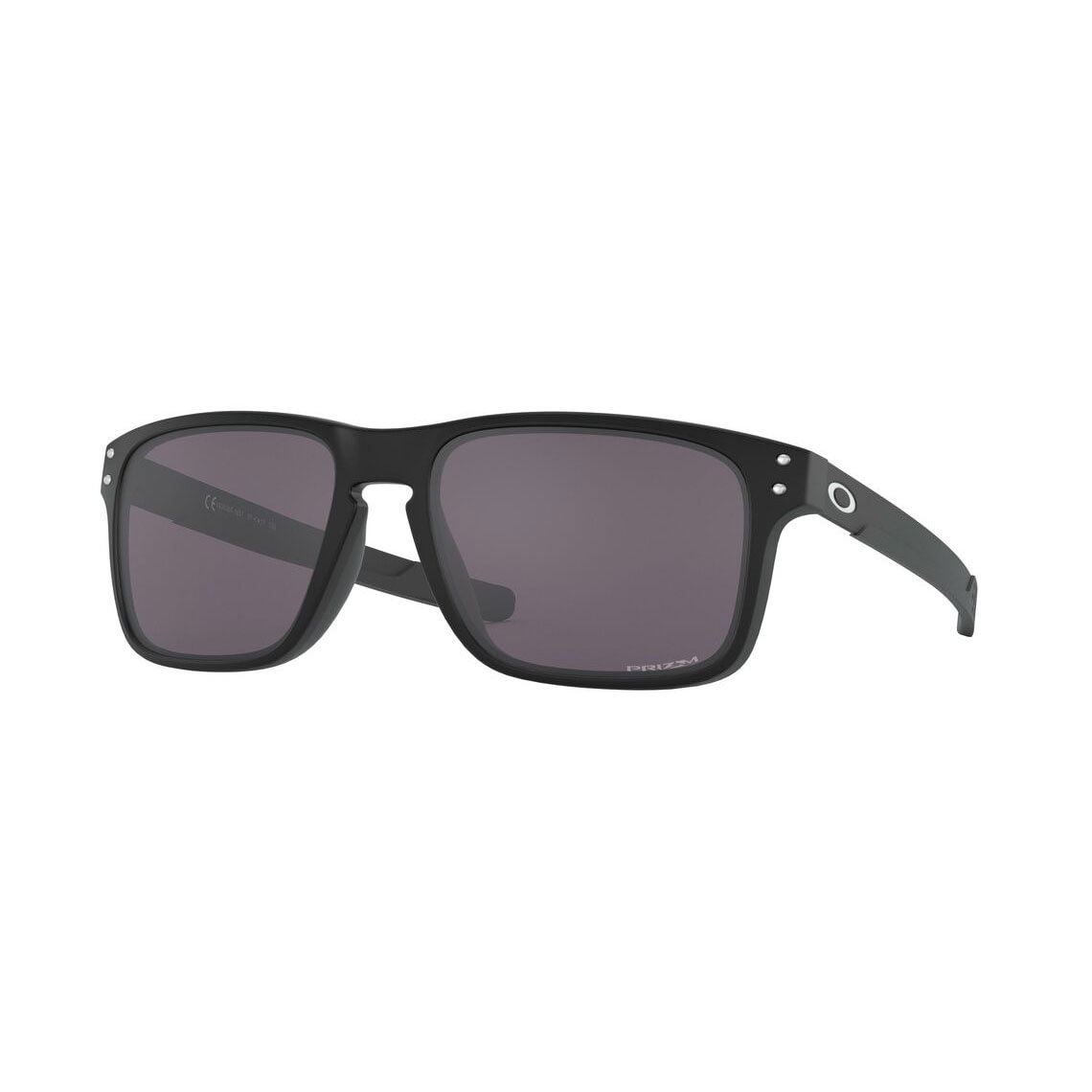 Oakley Holbrook Mix Prizm Grey OO9384-1857