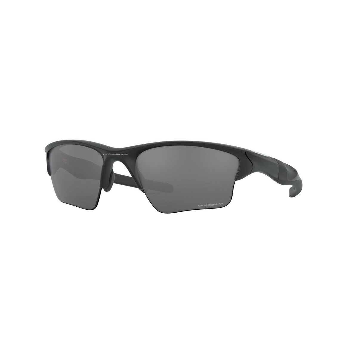 Oakley Half Jacket 2.0 XL Prizm Black Polarized OO9154-6562