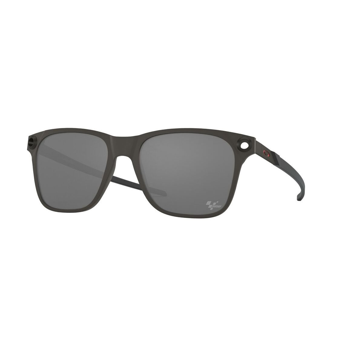 Oakley Apparition MotoGP Collection Prizm Black OO9451-1555