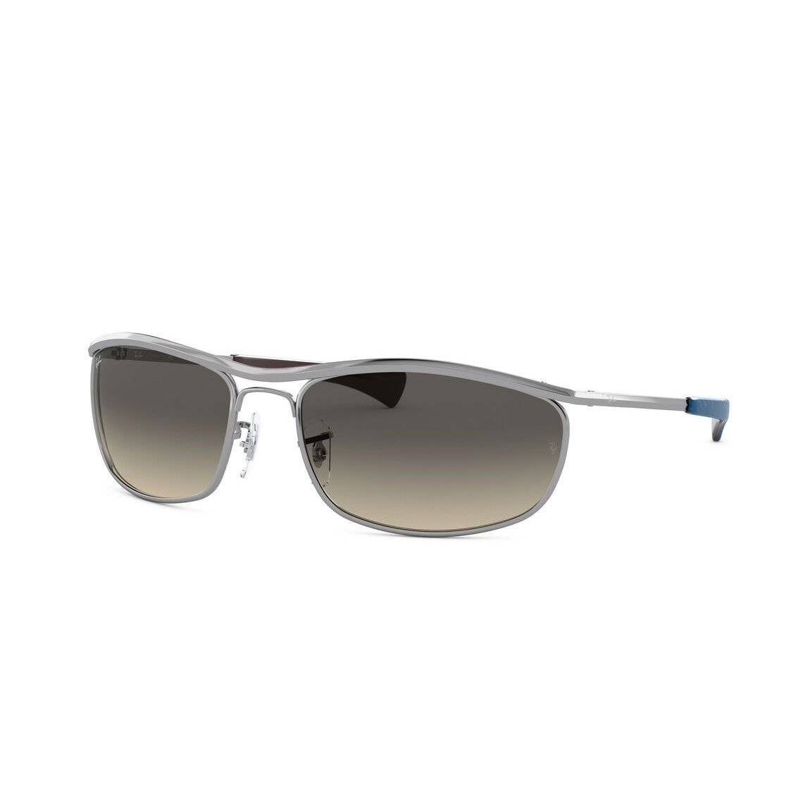 Ray-Ban Olympian I Deluxe RB3119M 004/32 62
