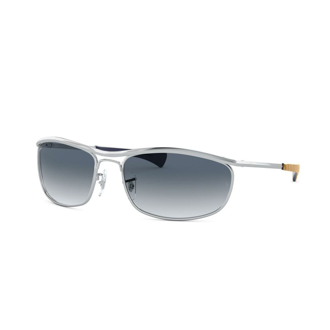Ray-Ban Olympian I Deluxe RB3119M 003/3F 62