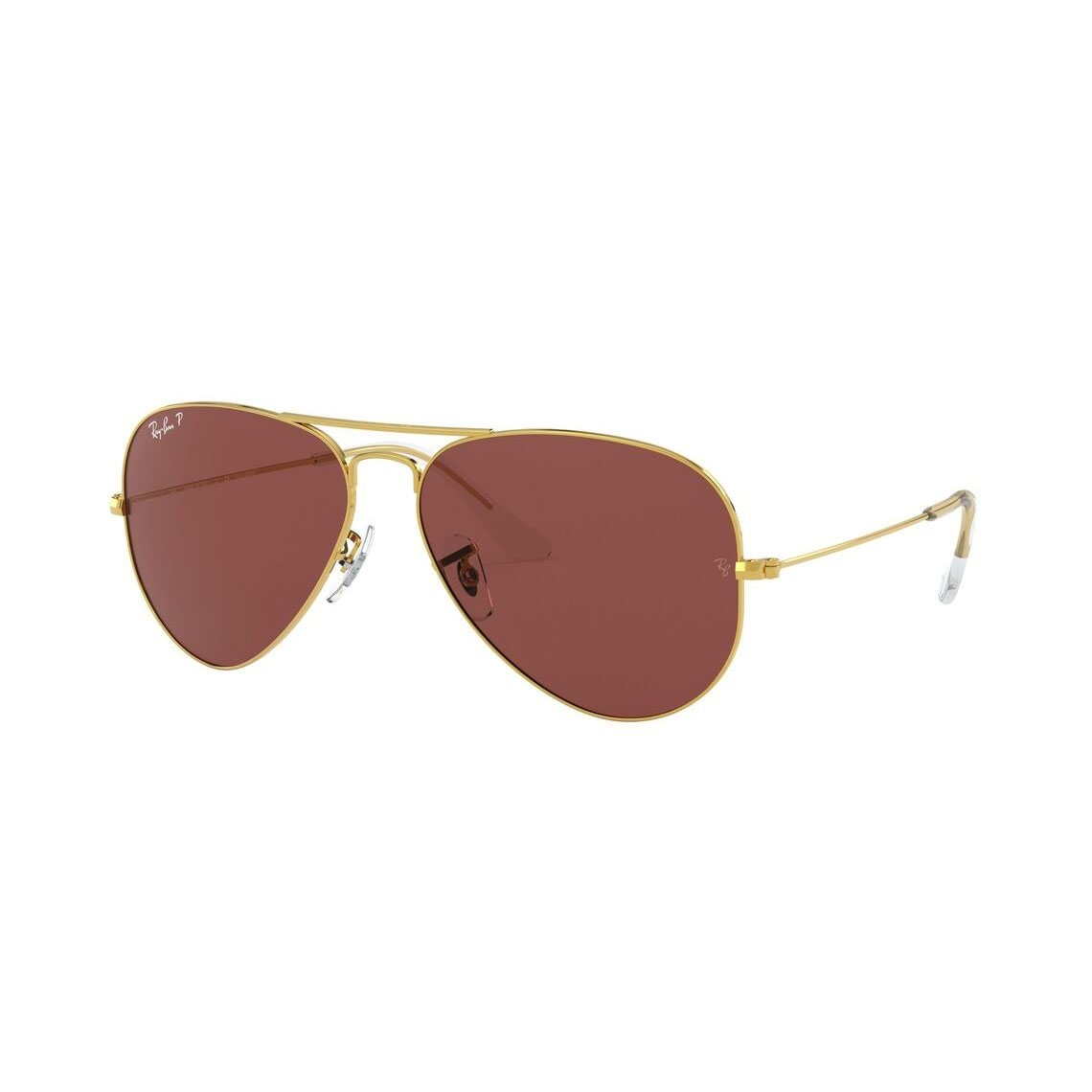 Ray-Ban Aviator Large Metal RB3025 9196AF 62