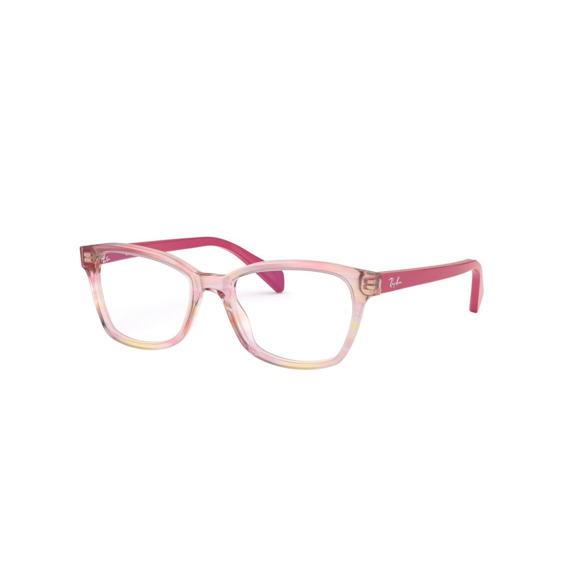 Ray-Ban RY Junior Vista RY1591 3806 4816