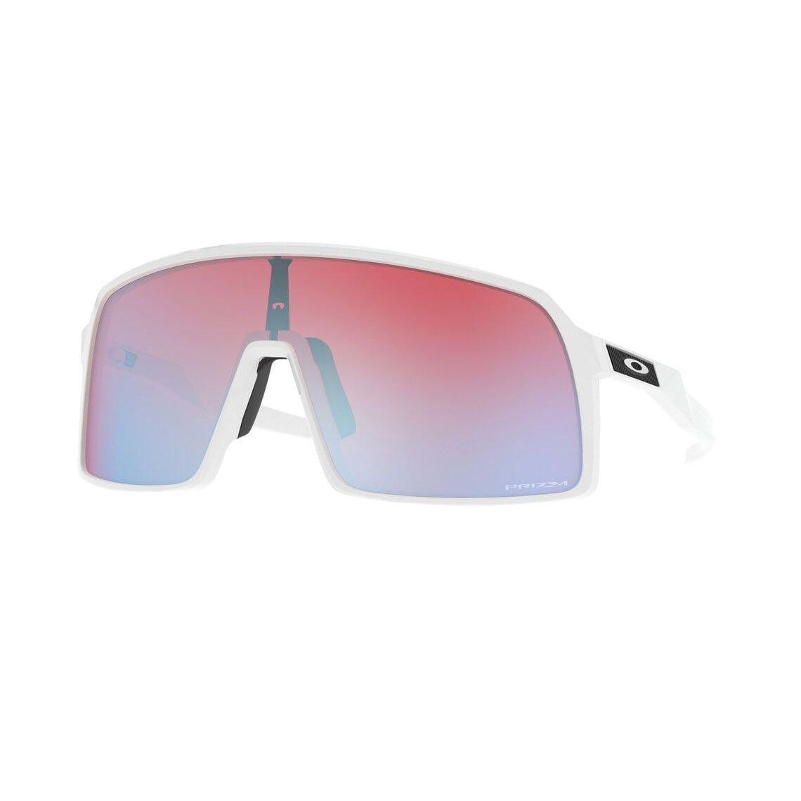 Oakley Sutro Prizm Snow Sapphire OO9406-2237