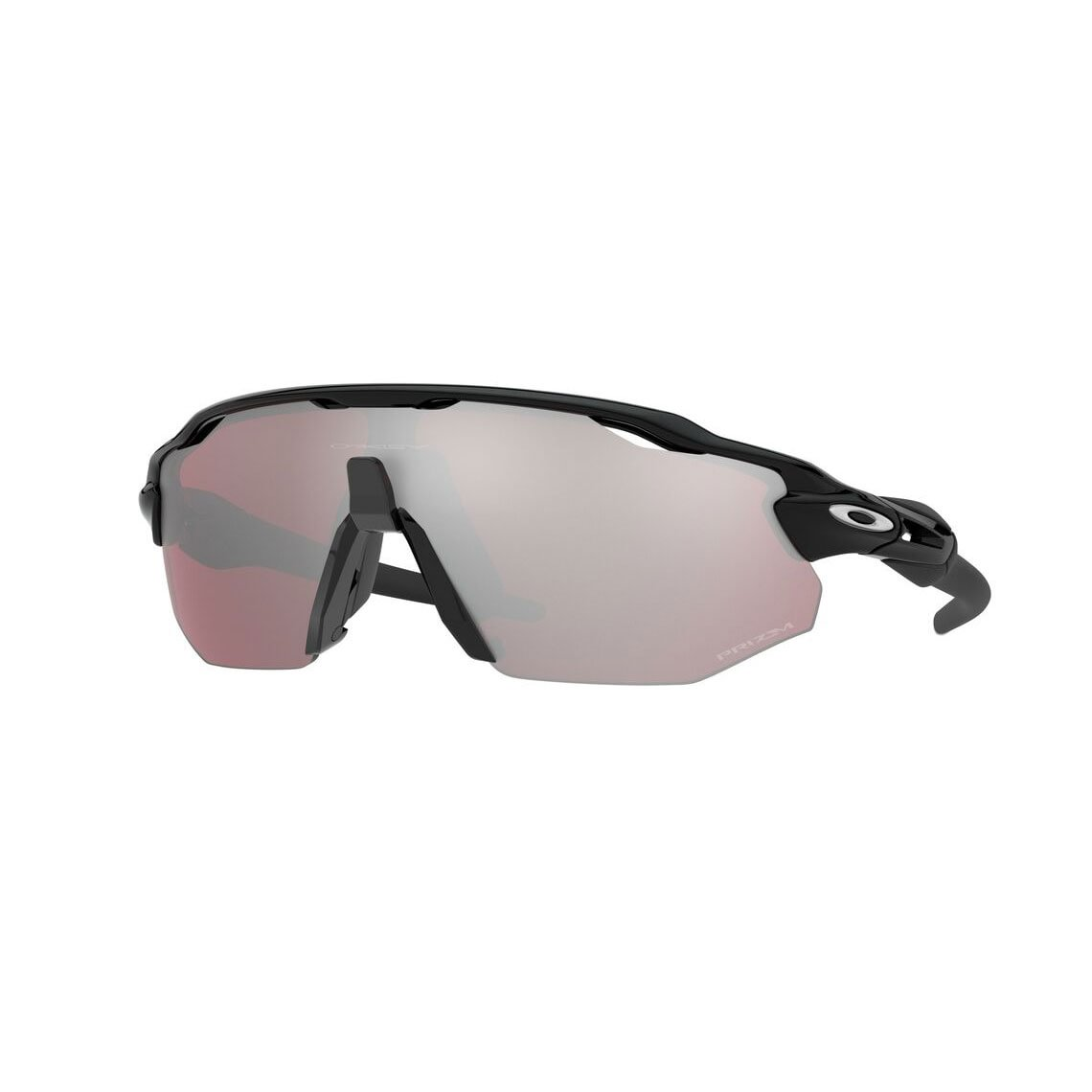 Oakley Radar Ev Advancer Prizm Snow Black Iridium OO9442-0938