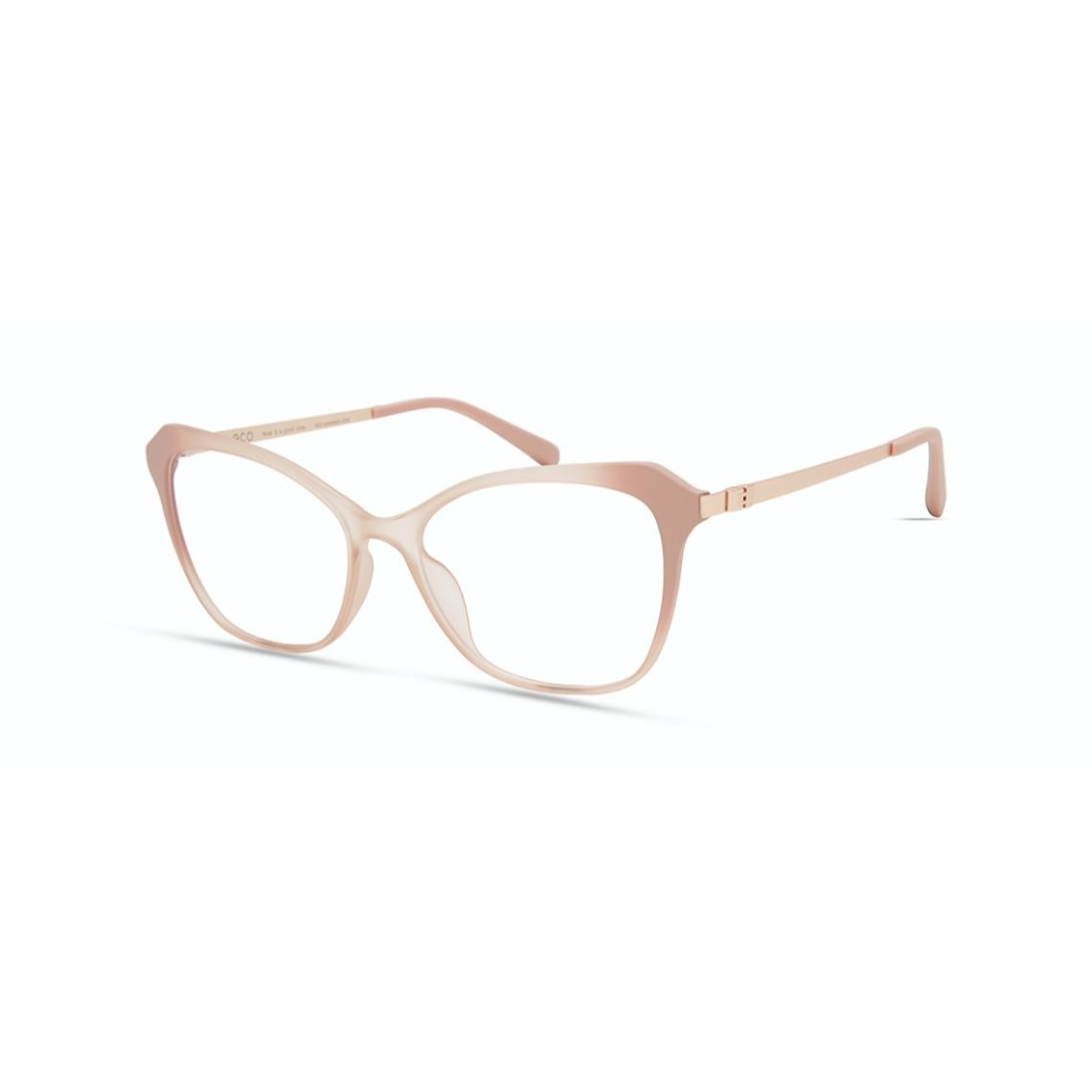 Eco Loa Powder Pink 5316