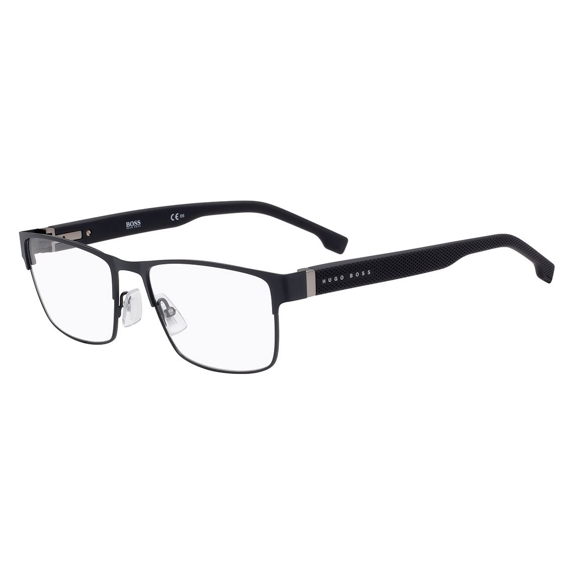 Hugo Boss BOSS 1040 RIW 5718