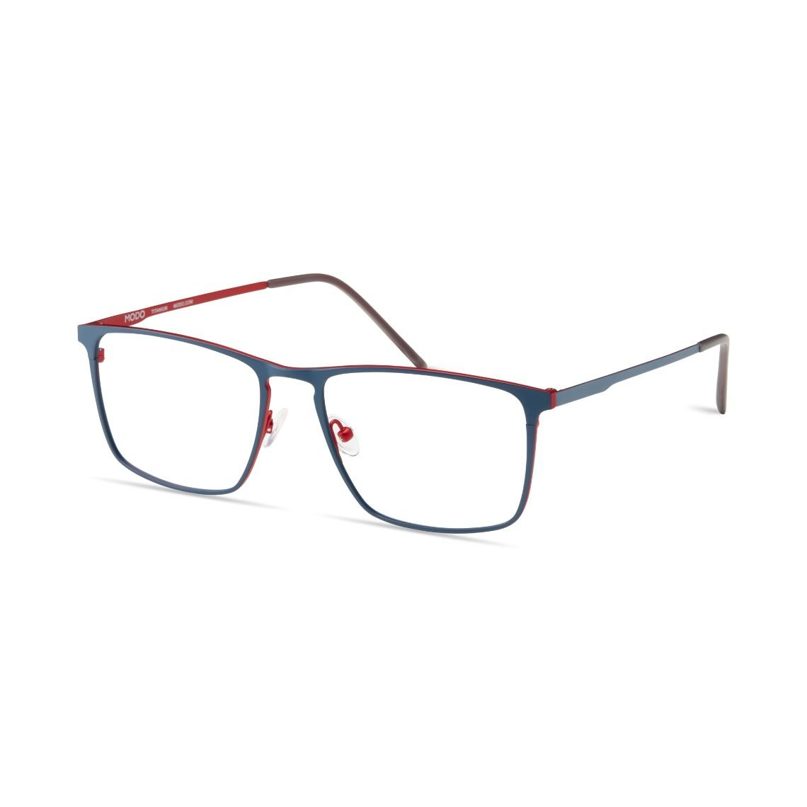 Modo 4236 Navy Brown 5617