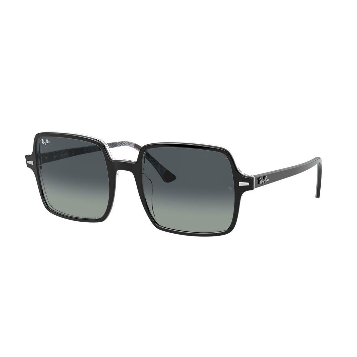 Ray-Ban Square II RB1973 13183A 5320