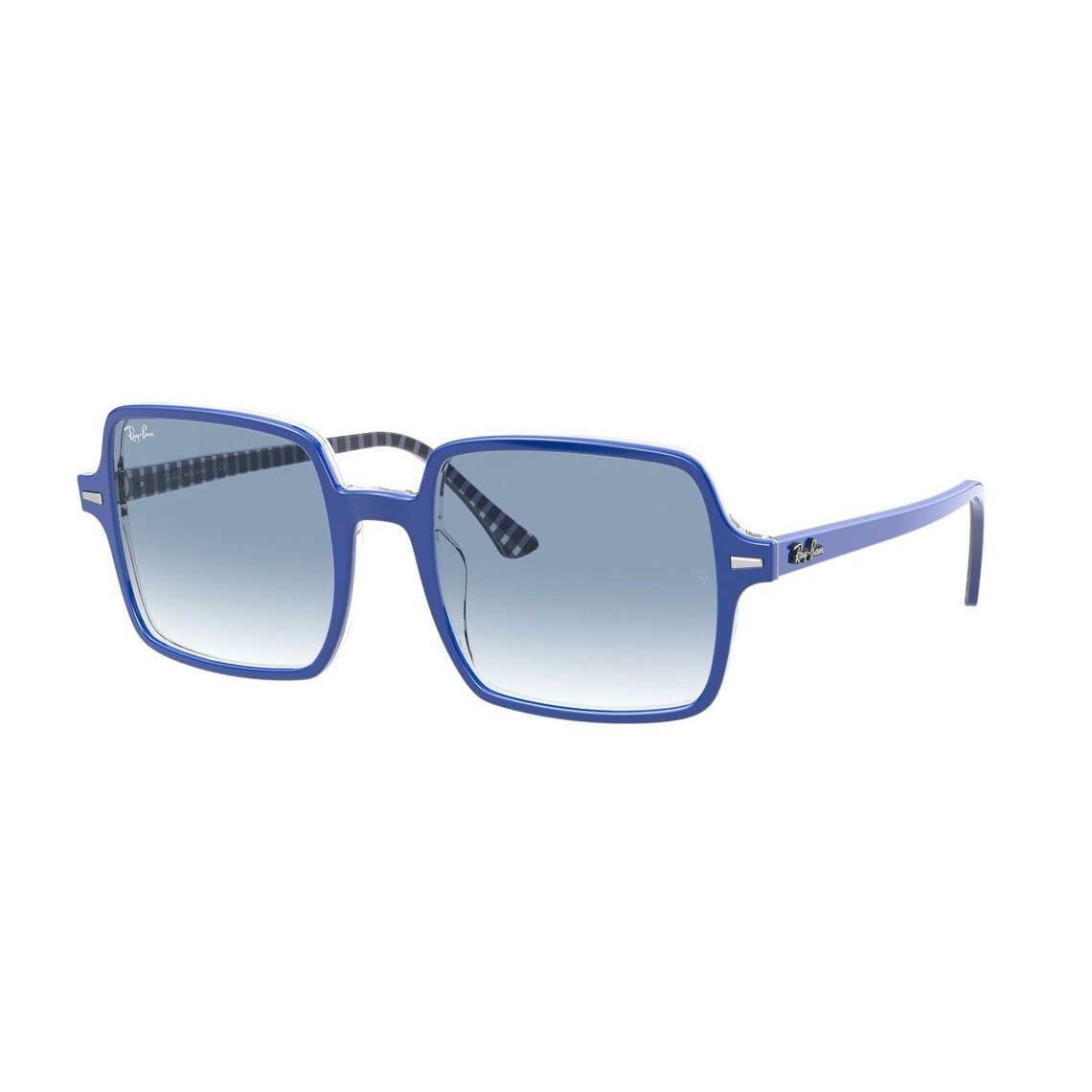Ray-Ban Square II RB1973 13193F 5320