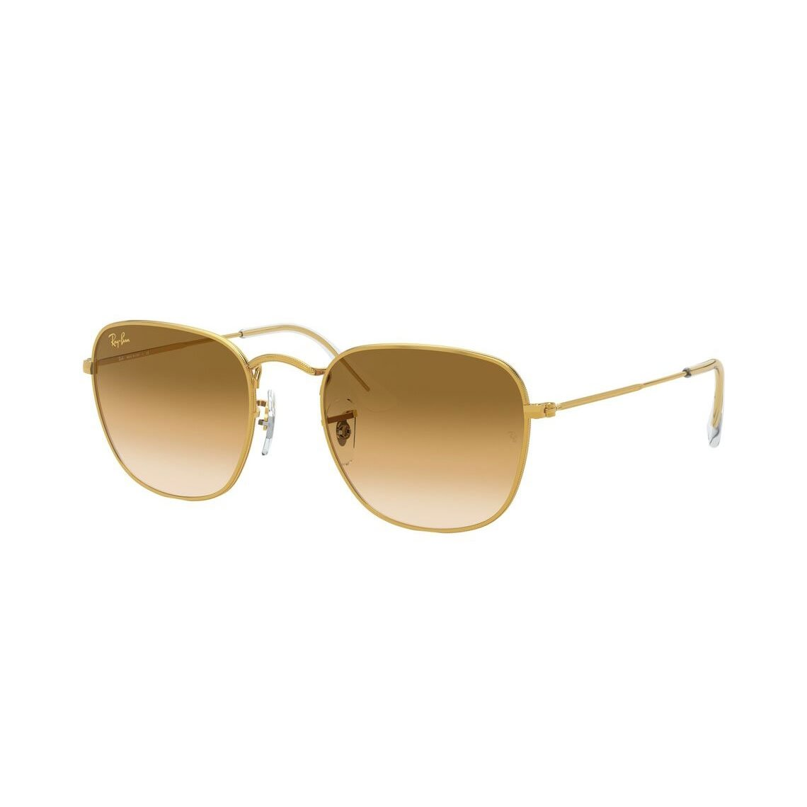 Ray-Ban Frank  RB3857 919651 4820