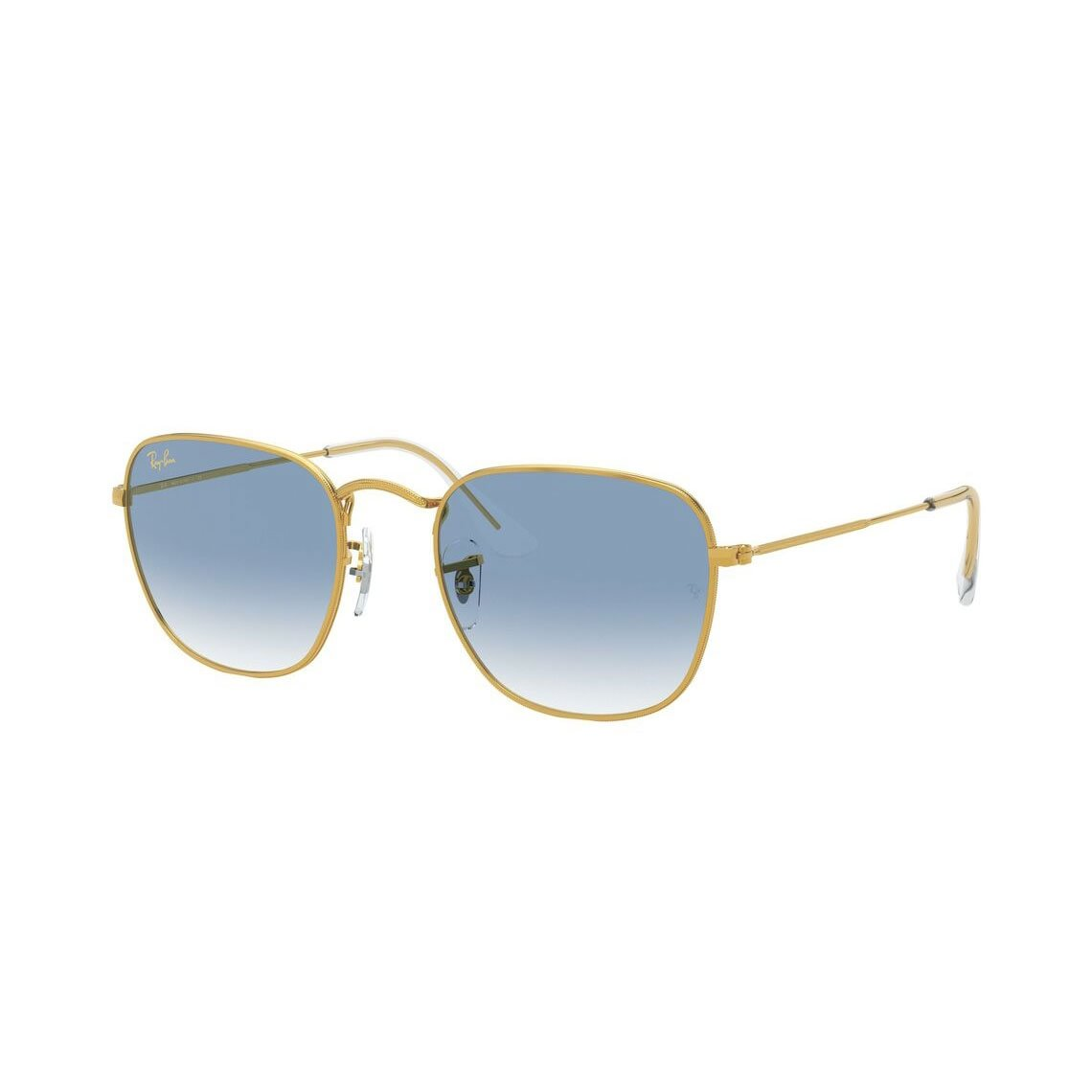 Ray-Ban Frank  RB3857 91963F 4820
