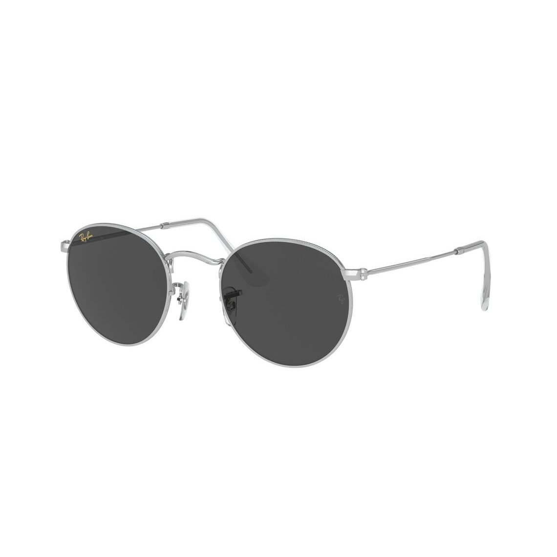 Ray-Ban Round Metal Legend Gold RB3447 9198B1 5321