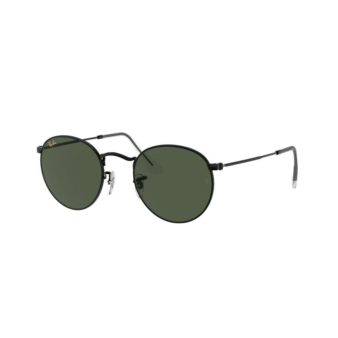 Ray-Ban Round Metal Legend Gold RB3447 919931 5021