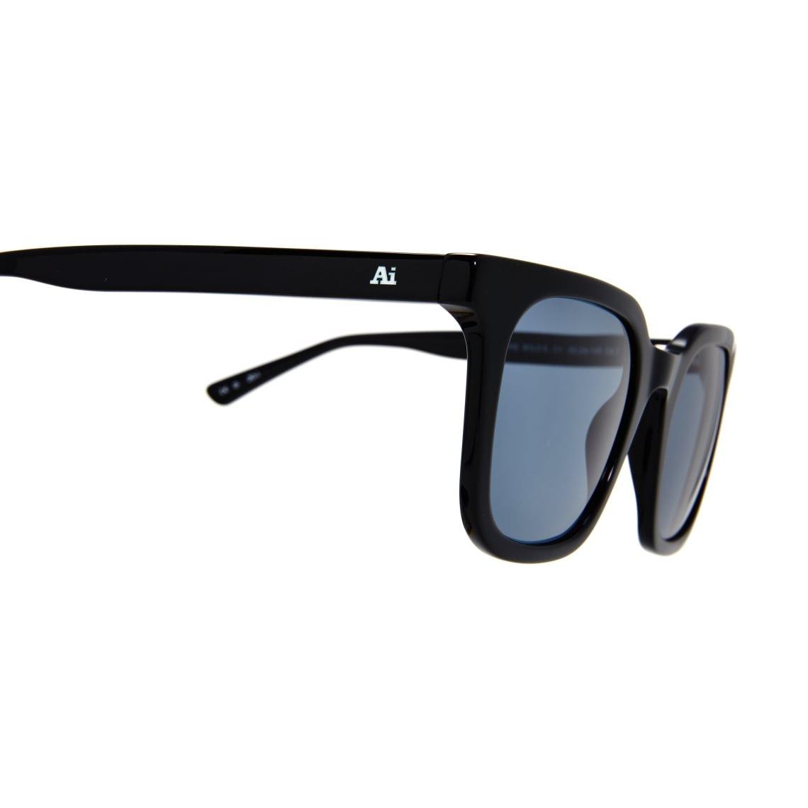 Ai Square Bold S C1 52-24
