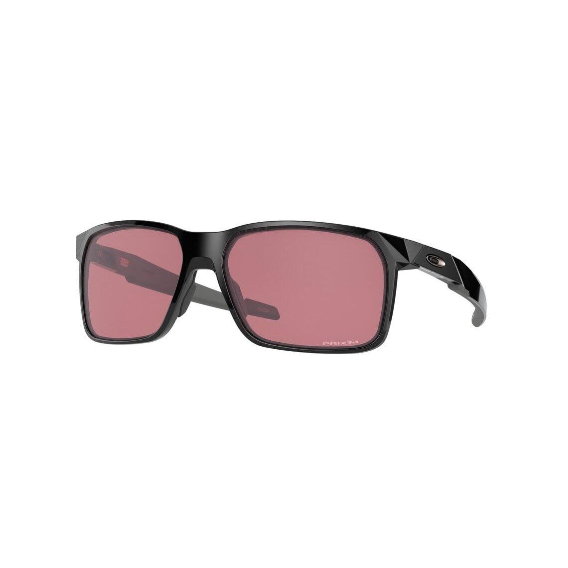 Oakley Portal X Prizm Dark Golf OO9460-0259
